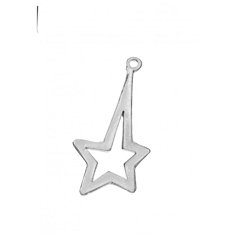 Μεταλλικό Αξεσουάρ Αστέρι b7b6a38b02c