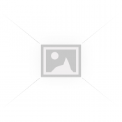 Μπομπονιέρες (150)